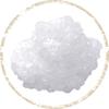 炭粉末(スミフンマツ)