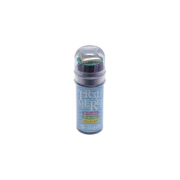トロイメライST ボトル3色セット LMC