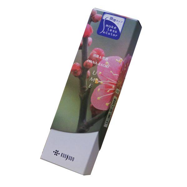 花かおりスリム(微煙) 梅