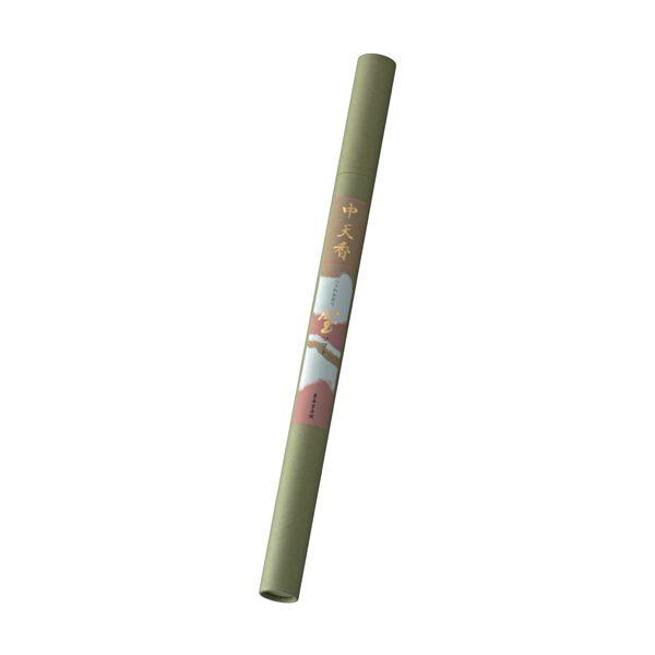 中天香 宝ソフト 角筋(紙管入)