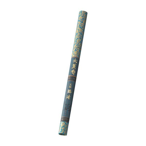 大薫香 瑞涛 丸筋(紙管入)