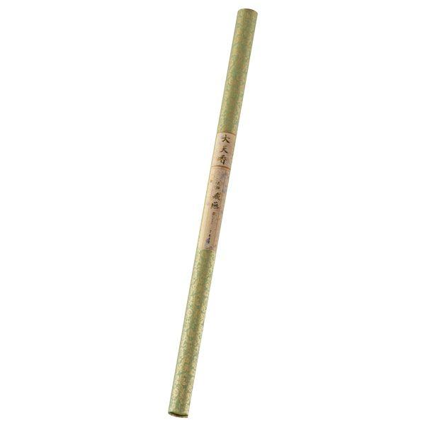 大天香 飛燕 角筋(紙管入)
