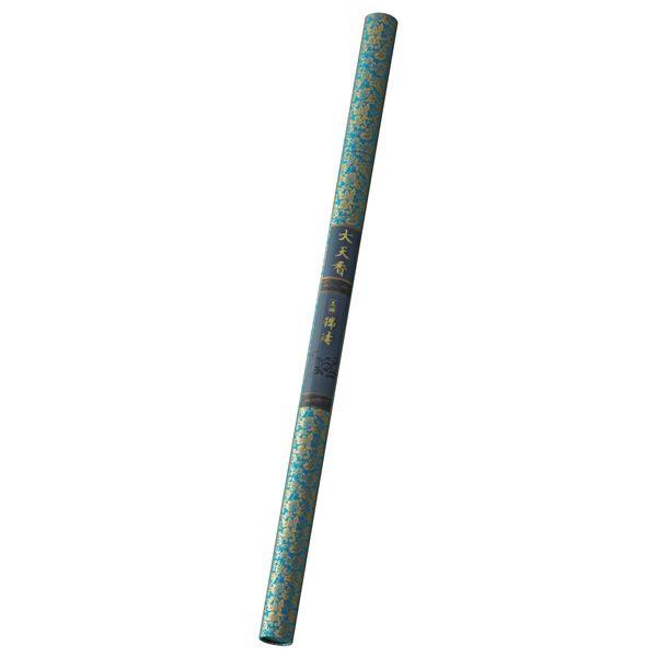大天香 瑞涛 角筋(紙管入)
