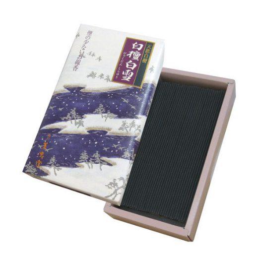 570_byakudan_shirayuki-thumb-600x591-686