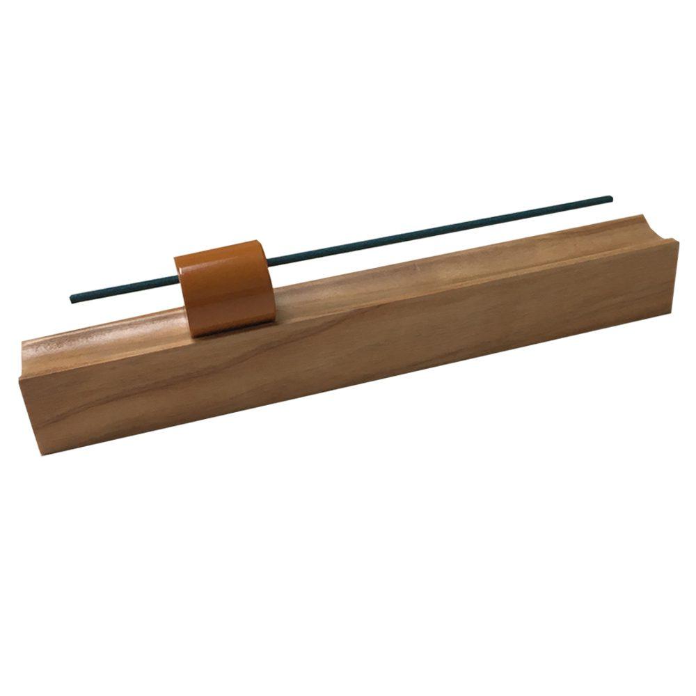 ウェルビーイング ホルダー木製